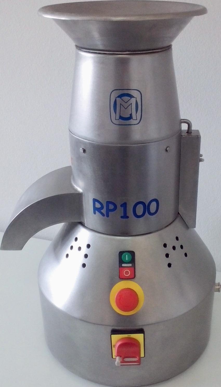rp100.jpg